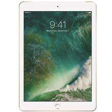 Apple iPad 9.7 inch 2018 Wi-Fi 128GB Tablet